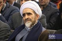 واکنش امام جمعه لاهیجان به حواشی ایجاد شده در سخنرانی راهپیمایی ۲۲ بهمن این شهرستان