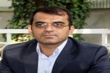 دادستان فردیس خواستار انحلال «شورای شهر فردیس» شد