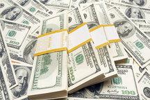 بانک مرکزی نرخ ۲۰ ارز را کاهش داد