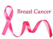 شیر مادر عاملی برای تشخیص زودرس سرطان