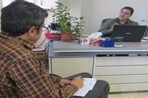 یک هزار و 266 واحد مسکونی در روستاهای استان قزوین مقاوم سازی شدند