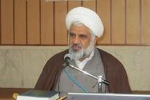 معاون تبلیغات اسلامی یزد : هزار و 332 هیات مذهبی در استان فعالیت دارند