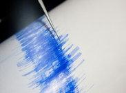 زلزله ۵.۲ ریشتری «انار» کرمان را لرزاند