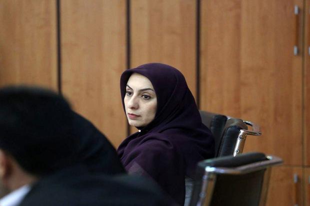 یک عضو شورا از حاشیه سازی نشست خبری شهردار قزوین انتقاد کرد