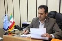 هشدار دادستان به نحوه برگزاری یک کنسرت در یزد