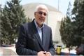 قرارداد بازطراحی راکتور آب سنگین اراک امضا شد