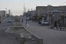 زاهدان؛ پر حاشیه ترین شهر کشور