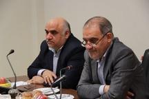 9 هزار فرصت شغلی در صنایع استان اصفهان ایجاد شد