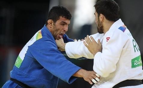 اعلام اسامی ۷ جودوکار ایران در رقابت های قهرمانی آسیا