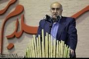 استاندار کرمان: شهادت بالاترین معنویت است