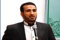 استراتژِی توسعه پایدار رکن اصلی فعالیت های محیط زیست در کرمان است