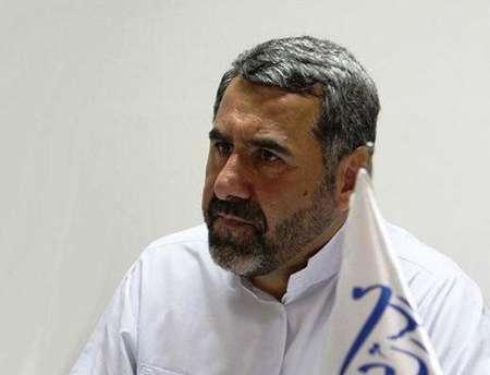 عضو هیات رئیسه مجلس: برجام ثبات سیاسی و اقتصادی را به کشور بازگرداند