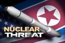 ان بی سی نیوز: آمریکا ممکن است دست به حمله پیشگیرانه علیه کره شمالی بزند