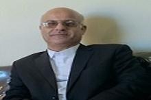 فرماندار سلطانیه نقش خبرنگاران را در بیان مطالبات عموم مردم مهم دانست