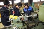 300 نفر درسکونتگاه های غیر رسمی بوشهر مهارت افزایی می شوند