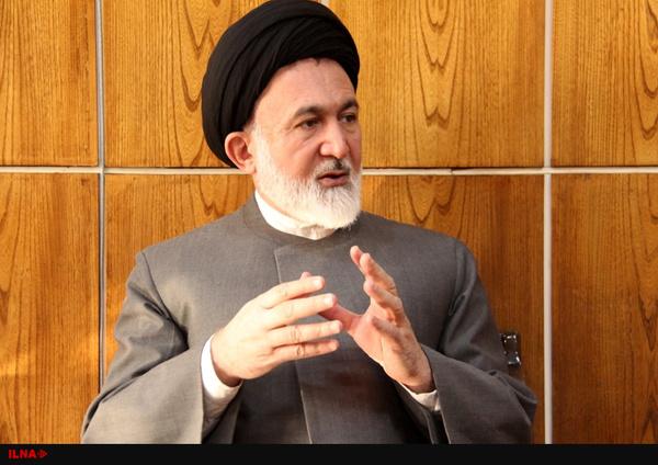 حج را نباید فرقهای نگاه کرد  حجاج ایرانی نگران نباشند