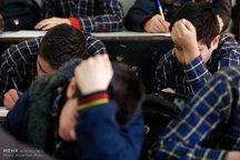 تشریح جزئیات هدایت تحصیلی/ تاثیر نمرات دانش آموزان