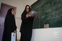 طرح توسعه سواد زنان عشایر کهگیلویه و بویراحمد اجرا می شود
