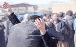 ۱۷۷ زن در زلزله کرمانشاه همسران خود را از دست دادند