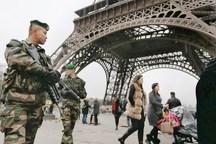 کوچ عناصر داعش از سوریه و عراق به اروپا