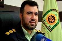 اختلاف خانوادگی علت درگیری در دفتر نمایندگی ایرانسل شهرستان کارون