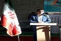 مدیرکل ورزش و جوانان خراسان جنوبی: از ظرفیت جوانان برای پیشبرد اهداف کشور استفاده شود