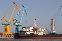 صادرات کالاهای غیرنفتی در 2 ماه نخست امسال84 درصد رشد دارد