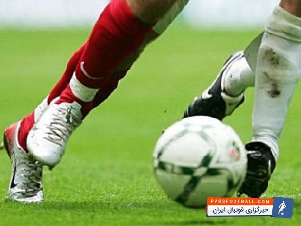 چهار بوشهری در اردوی تیم ملی فوتبال 7 نفره حضور پیدا کردند