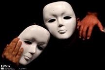 اجرای آثار منتخب جشنواره ملی تئاتر کودک و نوجوان در مشهد آغاز شد