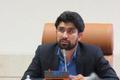 فرمانداراردستان :اختلافهای قومی سبب توسعه نیافتگی است