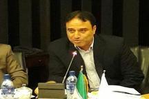مجتمع تولید مبلمان درکرمانشاه احداث می شود معافیت مالیاتی 13ساله درشهرک صنعتی زاگرس