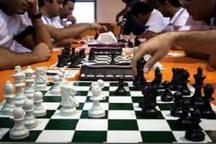 شطرنجبازان 20 کشور برای حضور در جام خزر اعلام آمادگی کردند