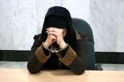 دزد طلای کودکان بوشهری دستگیر شد