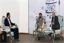 صدور مجوز احداث ۳ مرکز آموزش فنی و حرفهای در خوزستان