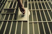 ۱۳۴ زندانی جرایم غیرعمد در یزد آزاد شدند