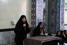مشکلات زنان و دختران روستاهای قزوین شناسایی و حل می شوند