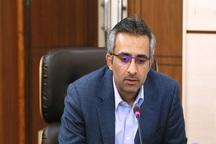 شورای عالی شهرسازی با کلیات طرح ویژه توسعه مکران موافقت کرد