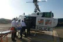 واژگونی پراید در عباس آباد میامی چهار زخمی و یک کشته برجا گذاشت