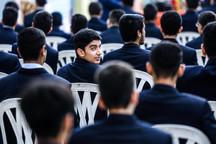 تلاش برای اجرای«نماد» در تمامی مدارس قزوین