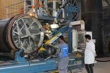 برگزاری 109 هزار نفر ساعت آموزش در شهرکهای صنعتی کهگیلویه و بویراحمد