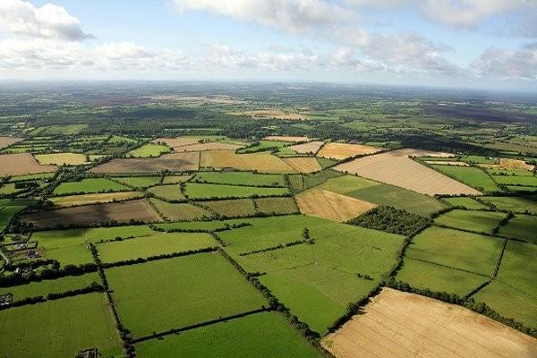 راهاندازی نخستین یگان حفاظتی از اراضی کشاورزی کشور در قزوین