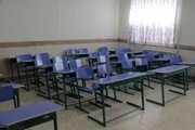 ۵۶۰ کلاس درس به فضای آموزشی شهرستانهای تهران افزوده میشود