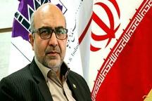 تشکیل کمیته ویژه رونق تولید در شرکت شهرکهای صنعتی فارس