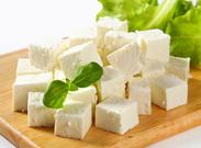 اگر می خواهید به سرطان دچار نشوید پنیر بخورید