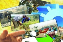 بانکها روند پرداخت تسهیلات اشتغال روستایی را تسریع کنند