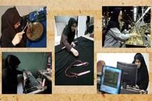 نرخ مشارکت اقتصادی زنان گیلانی، هشتم کشوری است