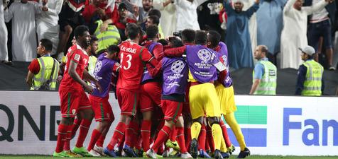 ورود 4 هزار عمانی به امارات/گمانهزنی برای حضور 20 هزار نفری عمانیها مقابل ایران