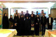 اعضای مجمع سازمانهای مردمنهاد چهارمحال و بختیاری مشخص شدند