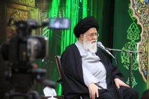 آیت الله علم الهدی: توسعه رسالت پیامبر(ص) وظیفه مهم رسانه های اسلامی است