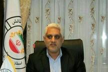 استیضاح شهردار شتابزده و جریانی است  به باباپور فرصت کار کردن داده نشد